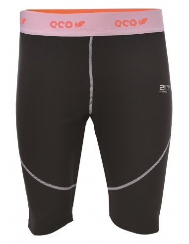 2117 of Sweden - Mens Eco 2nd Layer...