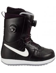 Nike Zoom Force 1 - Womens...