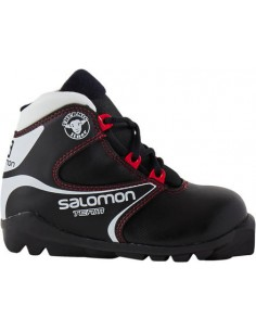 Salomon Team Junior