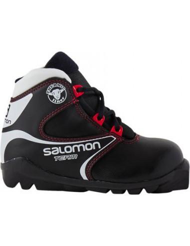 Salomon Team Junior