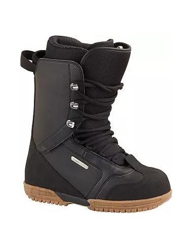 Rossignol Excite Snowboard Støvle