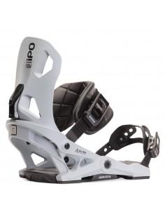 Now Ipo Snowboardbindinger