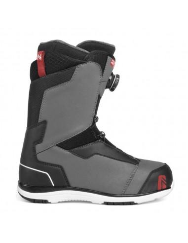 Nidecker Aero Snowboard Støvler -...