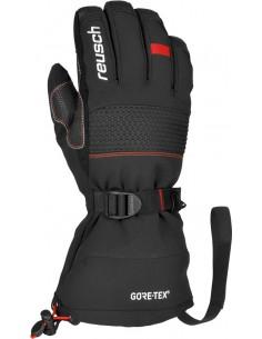 Reusch Isidro GTX Handsker...