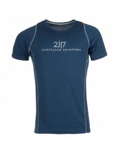 2117 Of Sweden Tun Mens...