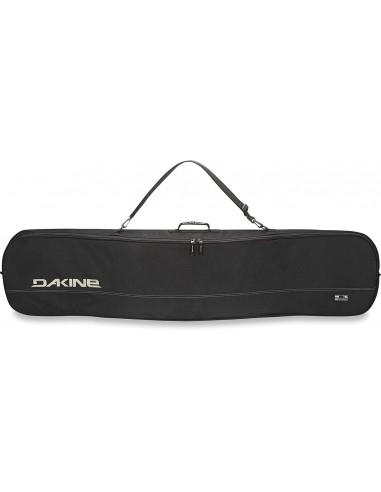 Dakine Pipe Snowboard Bag - Sort