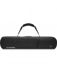 Dakine Tour Snowboard Bag -...