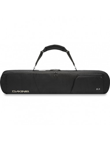 Dakine Tour Snowboard Bag - Sort