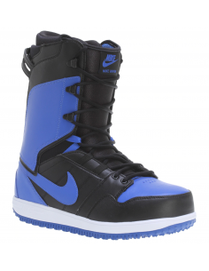 Nike Vapen Royal Blue...