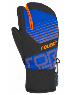 Reusch Torbenius Lobster...
