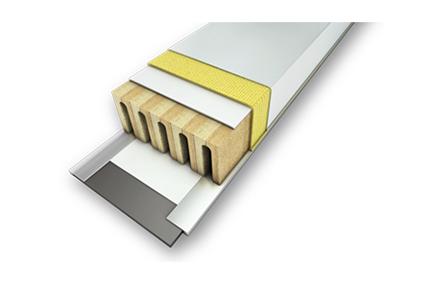air tech steel edge.png