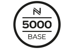n-5000.png